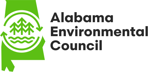 Alabama Environmental Council