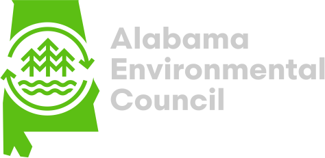 To Preserve, Protect, and Promote a Healthy Alabama for a Sustainable Future