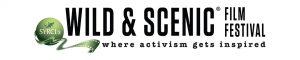 Wild & Scenic Film Festival @ Red Mountain's Cabaret Theatre